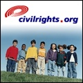 civilrights.org -- a social justice network